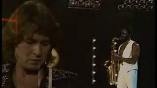 Peter Maffay - Über sieben Brücken musst du gehn 1980