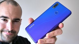 Best Budget Phone 2019 | Realme 3 Pro Review