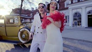 SKANER - Bo sobota (official video)