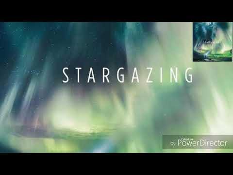 Kygo Stargazing (instrumental)