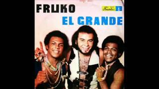 Fruko y Sus Tesos - Los Charcos  (Salsa Colombiana)