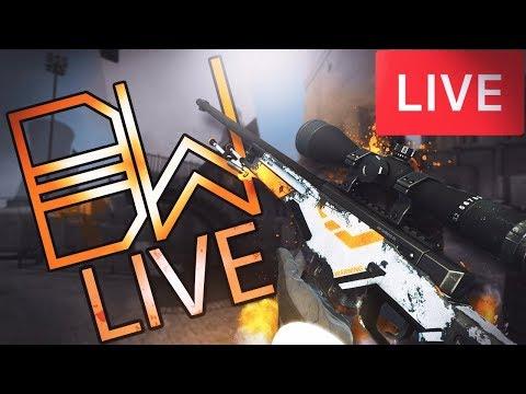 GYERÜNK MÁR SAS2 ! | CS:GO LIVE 🔫