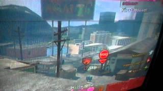 2e map favela single beat 4 1