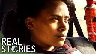 School Girl Killer (Crime Documentary) | Real Stories