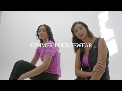 nike-summer-loungewear-|-zalora