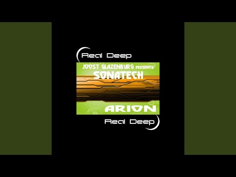 Arion (Andy Tau Remix)
