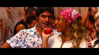 Walking On Sunshine | Film Clip -  Walking on Sunshine [HD]