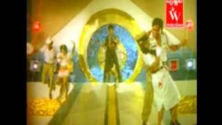 Yugapurusha - Sangeethave Nanna Devaru
