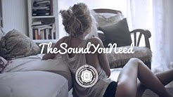 Sango ft. SPZRKT - Middle Of Things, Beautiful Wife (Stwo Remix)