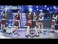 Heavy Rotation - AKB48 | I Can See Your Voice -TH の動画、YouTube動画。