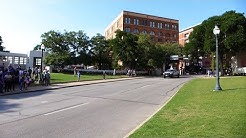 Dallas, Texas - Dealey Plaza HD (2016)
