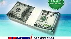 Residential AC Air Conditioner Repair West Palm Beach FL (561) 655-6468