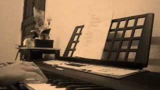 Ini Janjiku (wedding song) instrumental