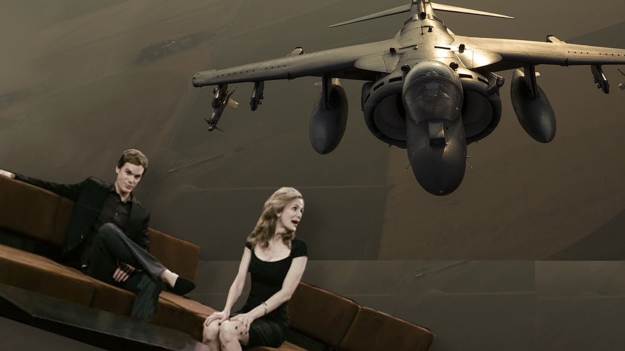 Download La Puissance de l'Adav ® Call of Duty: Modern Warfare
