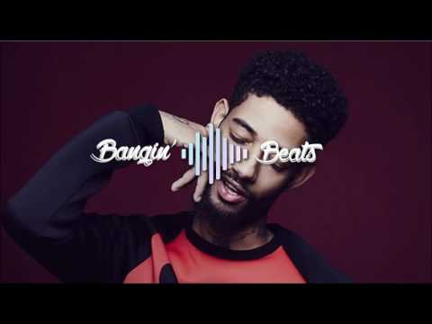 PnB Rock - Selfish (Clean Version)