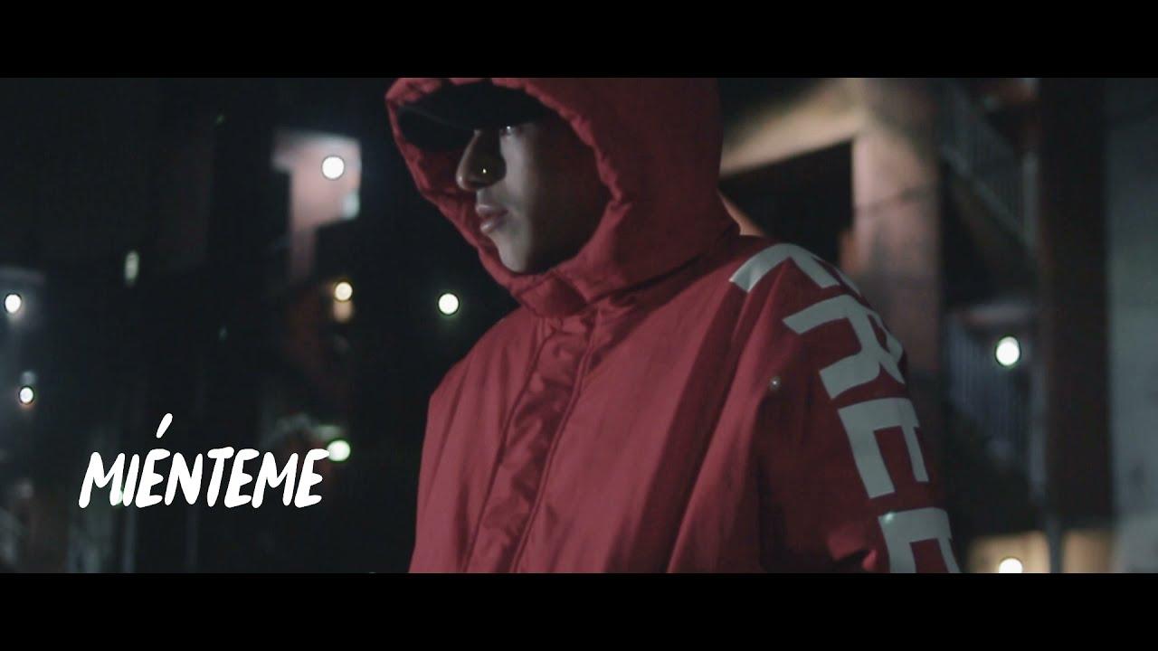 Download RDG - Mienteme (Video Oficial)
