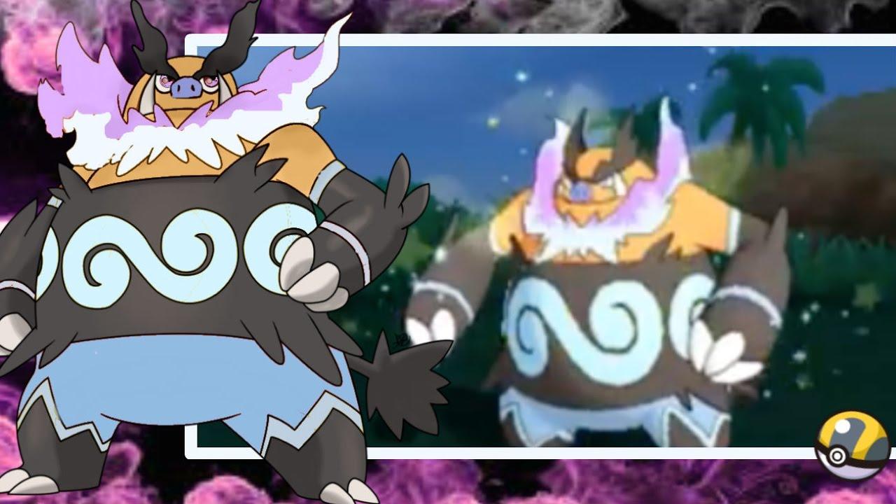 pokemon shiny emboar giveaway