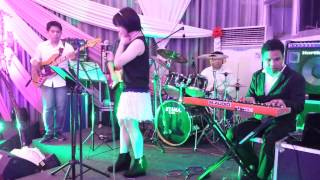 Pizzicato Five - Sweet Soul Revue