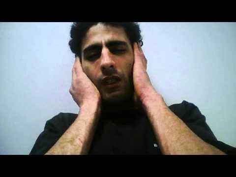karlos63100's webcam video Mi., 26. Jan. 2011 16:54:48 PST thumbnail