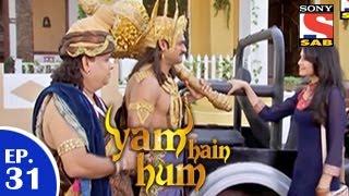 Yam Hain Hum - यम हैं हम - Episode 31 - 26th January 2015