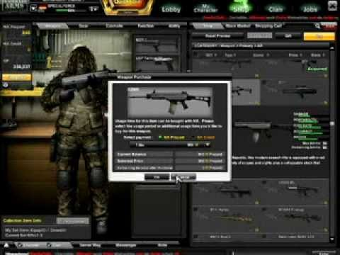combat arms download deutsch