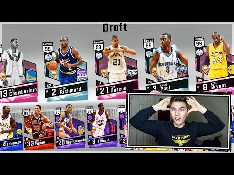 can-i-get-the-best-draft-of-the-day?!-nba-2k17