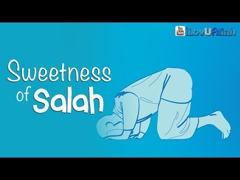 Why Was the Prayer First Prescribed in Heaven? | About Islam