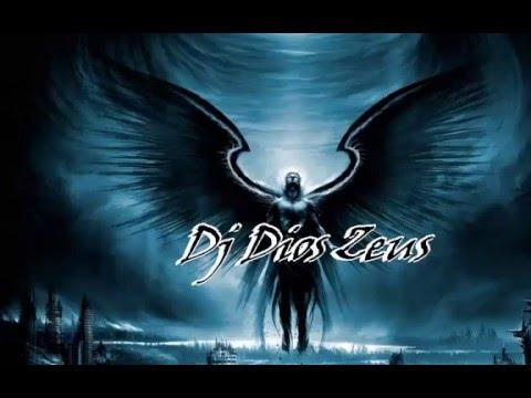 Dj Dios Zeus musica Gotica