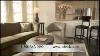 Extended Stay Hotels Washington DC Furnished Apartments Washington DC Luxury Hotels Hotel AKA