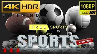 West Perth - Peel Thunder (2019) | LIVE STREAMING
