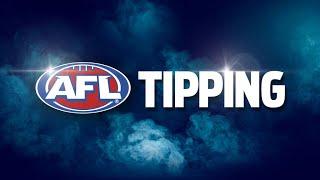 2018 AFL Tipping: Round 23