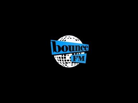 Bounce FM (San Andreas)