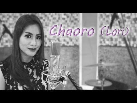 Chaoro | Mary Kom | Priyanka Chopra | Cover by Shreya Maya (Indonesia)