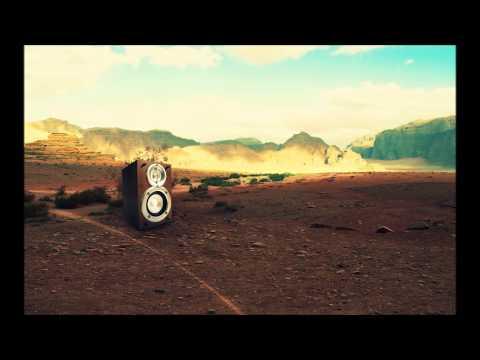 Mix Living Electro 2014