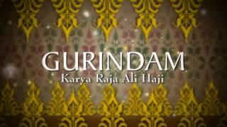 Download Video GURINDAM 12 Raja Ali Haji MP3 3GP MP4