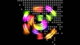 Animals-Radio Edit Martin Garrix