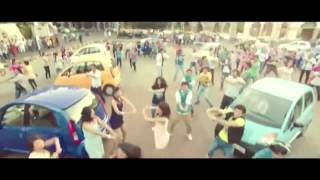 Tata Nano New Ad 2013   Celebrate Awesomeness  Full Song  Download Ringtone