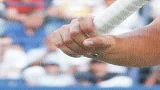 Fingertip Pressure & Grip Size