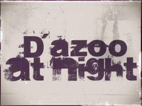 D'azoo At Night - Bring me back ( Radio Mix )