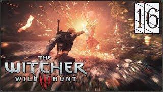 The Witcher 3: Wild Hunt: Последние загадки #16