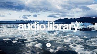 Under Water - Silent Partner (No Copyright Music)