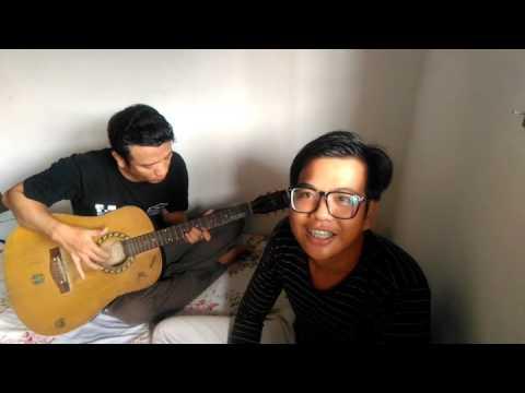 """Cover jw broadcasting juny """"i can get back up"""" indonesia """"ku bisa bangkit"""""""
