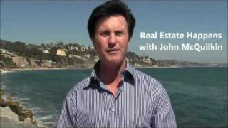 Pacific Palisades Condos & Townhomes 90272 Real Estate - Realtor to the Stars John McQuilkin