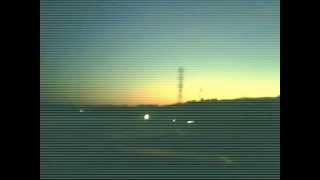 02 - Augen -  Horizonte (WOM06)