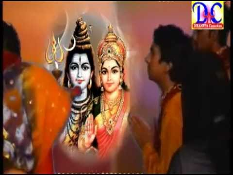 Om jai shiv omkara lyrics