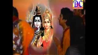 Shiv aarti-Om Jai Shiv Omkara-Lord Shiva Maha Aarti Live Video Song Of 2012