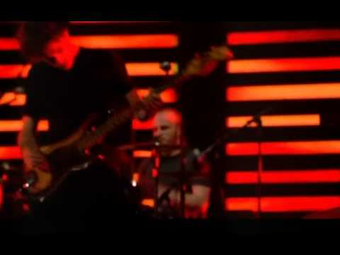 Coldplay  Speed Of Sound Toronto 2006
