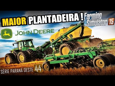 how to join multiplayer on farming simulator 2015