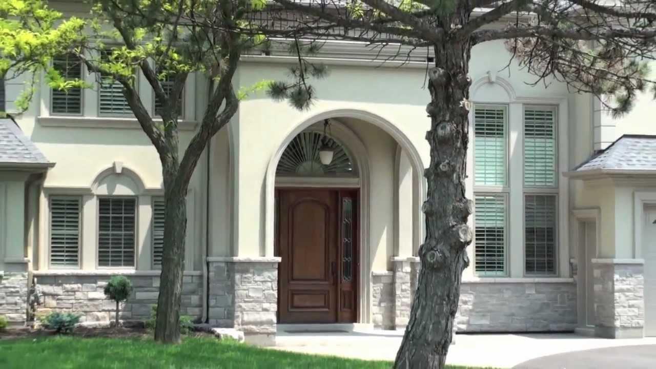 quot oakville real estate quot quot oakville custom homes quot quot oakville luxury homes quot