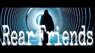 Justin Bieber Rear friends ft Zayn and Ed Sheeran ( official video)